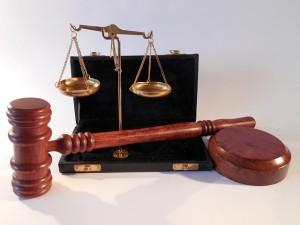 Come vendere polizze sfruttando la legge