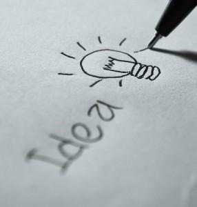 Idee per la Vendita Assicurativa