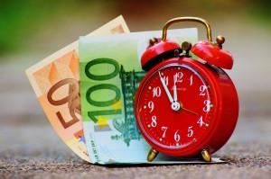 Acquisire nuovi clienti nel settore assicurativo senza perdite di tempo